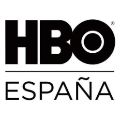 Chollo - Gratis HBO España con Travel Club (2 meses)