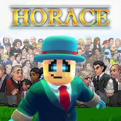 Chollo - Gratis Horace para PC