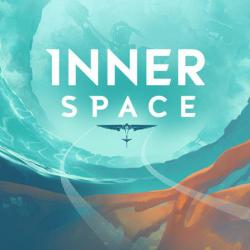 Chollo - Gratis InnerSpace para PC