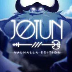 Chollo - Gratis Jotun Valhalla Edition para PC - Epic Games Store