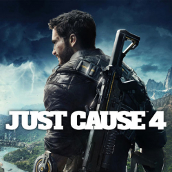 Chollo - Gratis Just Cause 4 Reloaded Standard Edition para PC