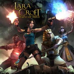 Chollo - Gratis Lara Croft and the Temple of Osiris para PC