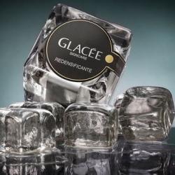 Chollo - Gratis Muestra Glacée Skincare
