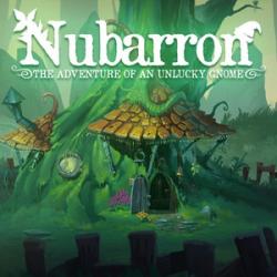 Chollo - Gratis Nubarron: The adventure of an unlucky gnome | PC (Steam)