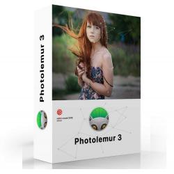Gratis Photolemur 3 de Skylum para PC o Mac