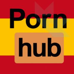 Chollo - Gratis Pornhub Premium España (1 mes)