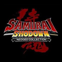 Chollo - Gratis Samurai Shodown NeoGeo Collection para PC