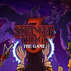 Chollo - Gratis Stranger Things 3: The Game para PC