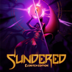 Chollo - Gratis Sundered: Eldritch Edition para PC