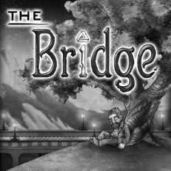 Chollo - Gratis The Bridge para PC