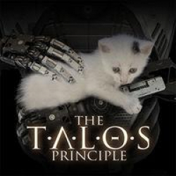 Chollo - Gratis The Talos Principle para PC