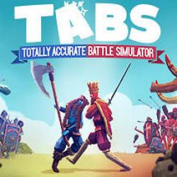 Chollo - Gratis Totally Accurate Battle Simulator para PC - Epic Games Store