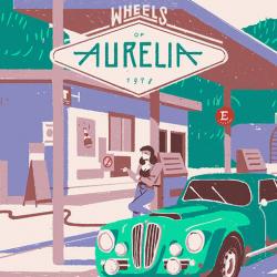 Chollo - Gratis Wheels of Aurelia para PC