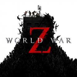 Chollo - Gratis World War Z para PC