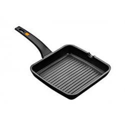 Grill Bra Efficient 28cm (A271428)