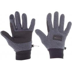 Chollo - Guantes Dakine Patriot Glove