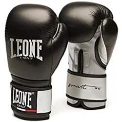 Chollo - Guantes de boxeo Leone 1947 Smart 14oz