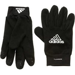 Chollo - Guantes térmicos Adidas Fieldplayer