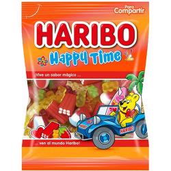 Chollo - Haribo Happy Time 150g