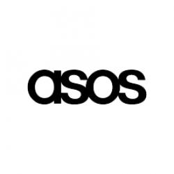 Chollo - Hasta 50%dto en ASOS en rebajas Hombre