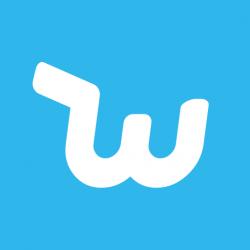 Chollo - Hasta 60% de descuento en Wish desde la app móvil