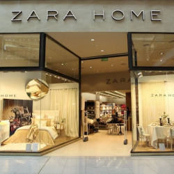 Chollo - Hasta -78% en las Rebajas de Zara Home