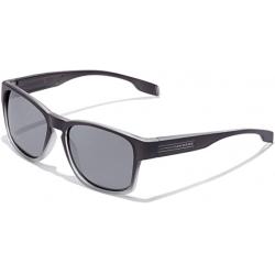 Chollo - Hawkers Core Gafas de sol unisex   HCOR20BST0