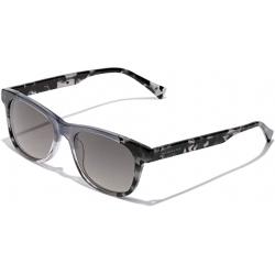 Hawkers Nº35 Gris Gafas de sol | HN3520CBX0