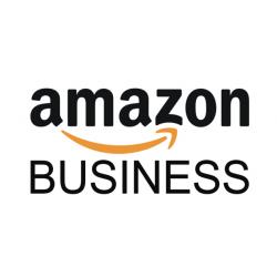 Chollo - Hazte Amazon Business y compra sin IVA (Necesario CIF de autónomos/empresas)
