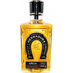 Chollo - Herradura Añejo Tequila 70cl | CL-60256-NVB
