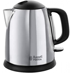 Chollo - Hervidor Russell Hobbs Victory 2200W 1L