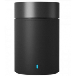 Chollo - HiFi Sound Hands-Free Communication Bluetooth Speaker