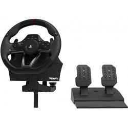Chollo - Hori Racing Wheel Apex Volante para PS4/PS3/PC | PS4-052E