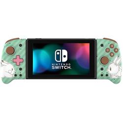 Chollo - Hori Split Pad Pro Pikachu & Eevee Mando [Nintendo Switch] | NSW-296U