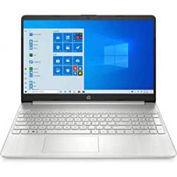Chollo - HP 15s-eq0025ns R5-3500U 8GB 256GB