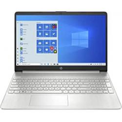 "Chollo - HP 15s-eq1070ns Ryzen 5-4500U 8GB 1TB 15.6"" | 31T11EA"