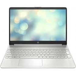 """Chollo - HP 15s-eq1072ns Ryzen 3-4300U 8GB 512GB 15.6""""   31T13EA"""