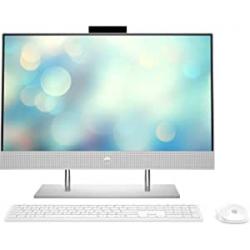 """Chollo - HP AIO 24 Dp0027ns AMD Ryzen 5 4500U 16GB 512GB 23.8""""   359U4EA"""