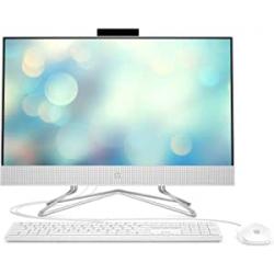 """Chollo - HP All in One 22-df0056ns Intel J5040 8GB 512GB 21.5"""""""
