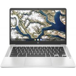 "Chollo - HP Chromebook 14a-na0004ns 4GB 64GB 14"" | 258N1EA"