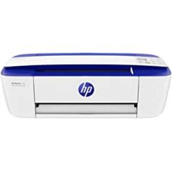Chollo - HP DeskJet Multifunción Color WiFi  