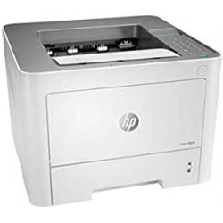 Chollo - HP Laser 408dn Impresora monocromo | 7UQ75A#B19