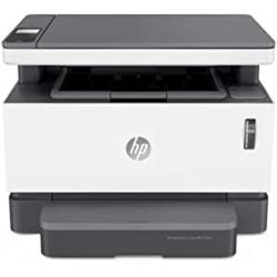 Chollo - HP Neverstop Laser 1201n Impresora multifunción láser | 5HG89A