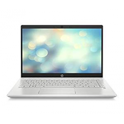 Chollo - HP Pavilion 14-CE2009NS i7-8 16GB 512GB