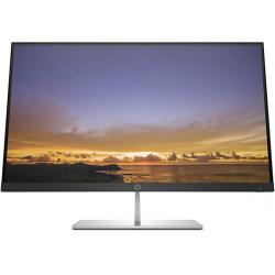 """Chollo - HP Pavilion 27 Quantum Dot Monitor de 27"""" QHD   5DQ99AA#ABB"""