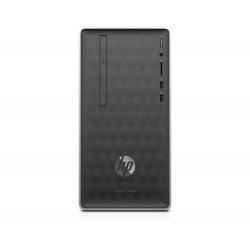 Chollo - HP Pavilion 590-A0002NS Intel Celeron J4005 4GB 1TB