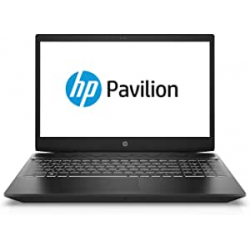 Chollo - HP Pavilion Gaming 15-CX0021NS Intel Core i5-8300H 8GB 1TB+256GB GTX 1060