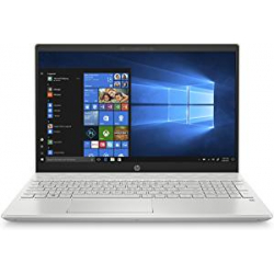 Chollo - HP Pavilion Notebook 15-cs2021ns i7-8  16Gb 512GB