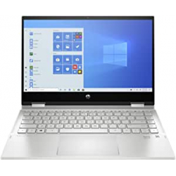"Chollo - HP Pavilion x360 14-dw1023ns i7-1165G7 8GB 512GB 14"" Convertible 