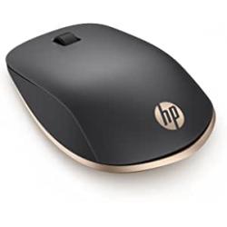 Chollo - HP Z5000 Ratón inalámbrico Bluetooth | W2Q00AA#ABB